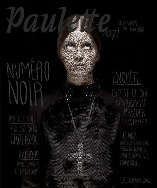 Paulette-N7-couv-web