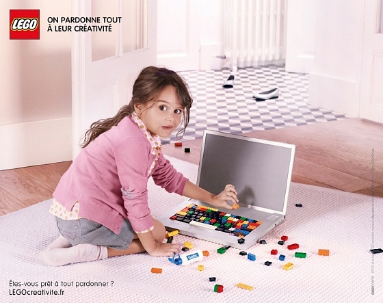 Lego_Ordi_271x215-It_RVB