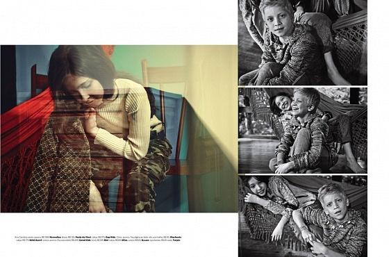 KIDS21_P56-57_MODA_Safari