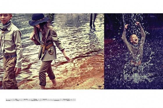 KIDS21_P62-63_MODA_Safari