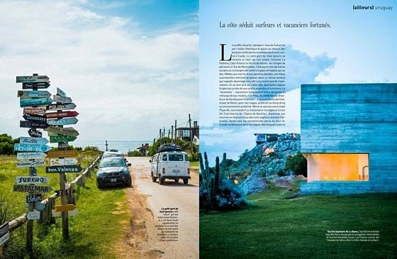 JR_ReportMCM_Uruguay-2NEWS