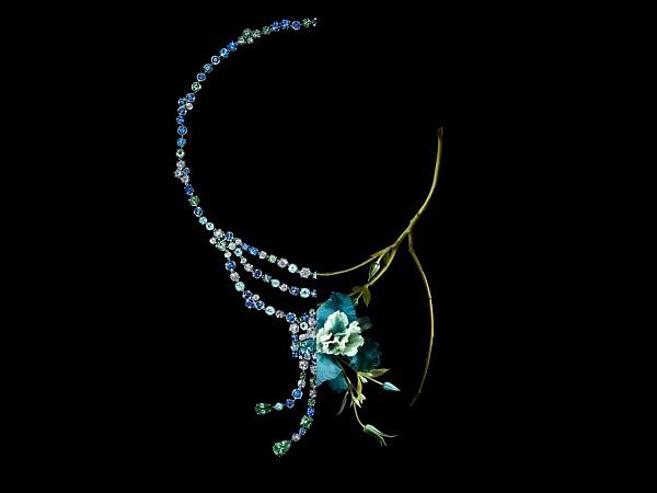 chaumet-collier13-def1-rvb
