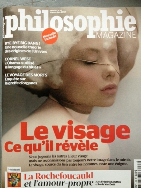 Isabelle_chapuis_philosophie_mag
