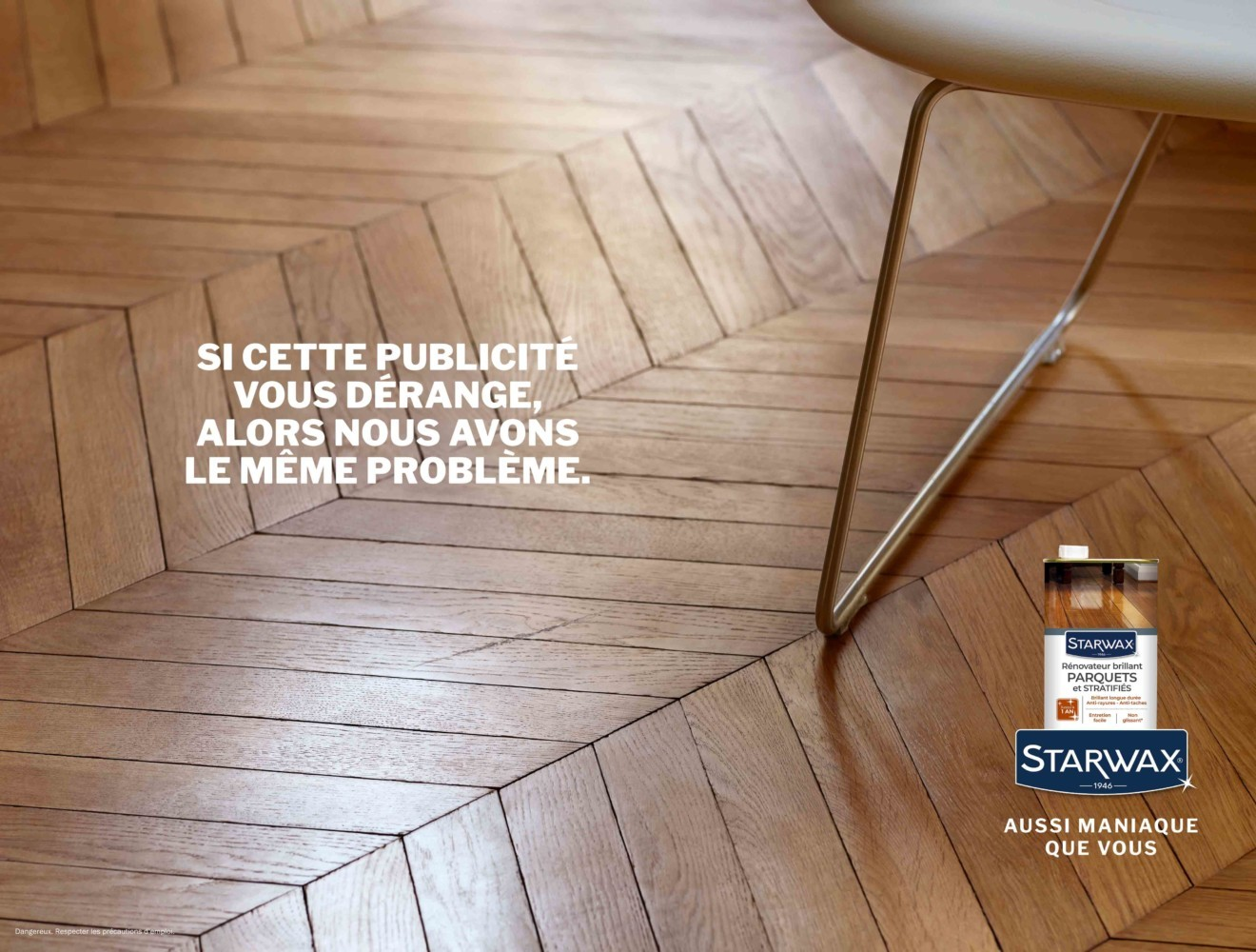 Jérôme Galland | Commissioned