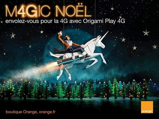 RP-orange-Noel