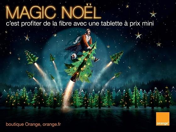 RP-orange-Noel2