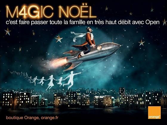 RP-orange-Noel3