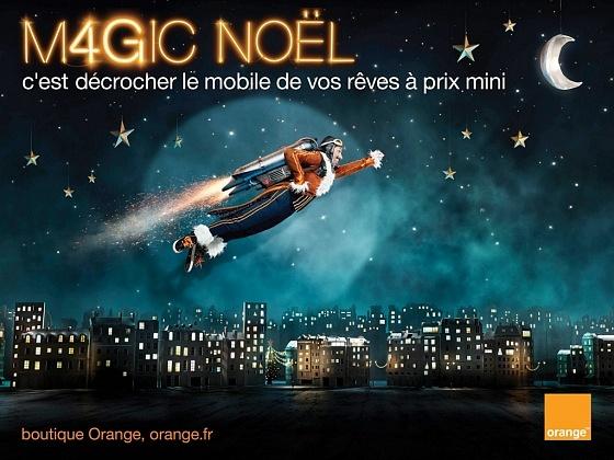 RP-orange-Noel4