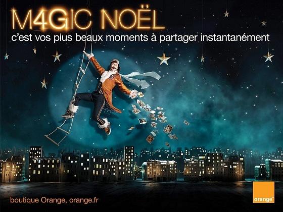 RP-orange-Noel5