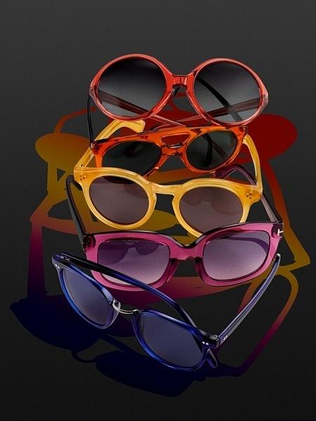 NK-Prisma-Life-lunettes