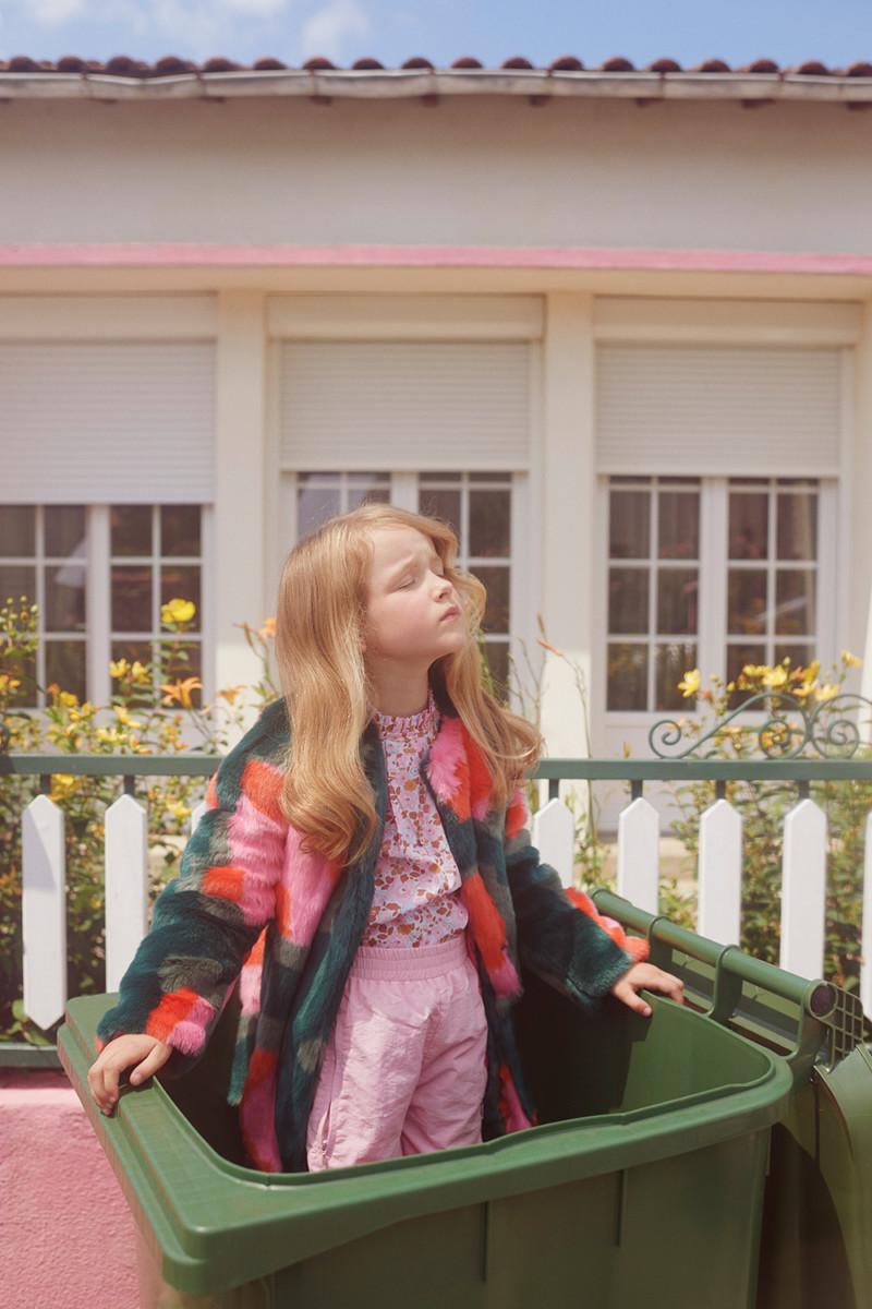 Anaïs Kugel | Kids