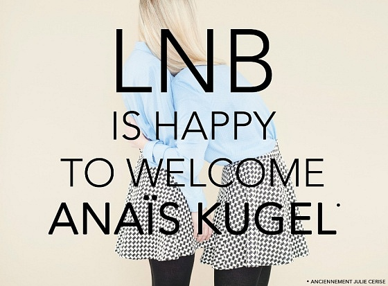 WelcomeAnais3