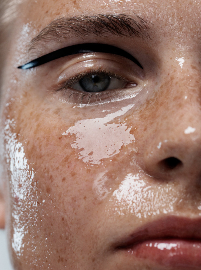 Olivier Rose | Beauty outdoor,beauty,steffi,cook, sunday,times,theSTStyle,editorial,
