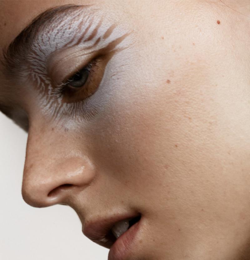 Olivier Rose | Beauty