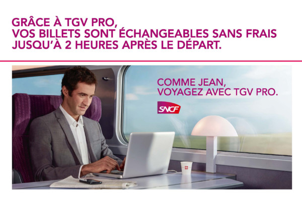 843209_PAB_3V_TGV_PRO_1 copie