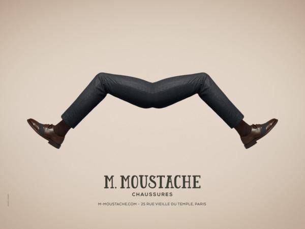 rp-moustache-classic-rvb