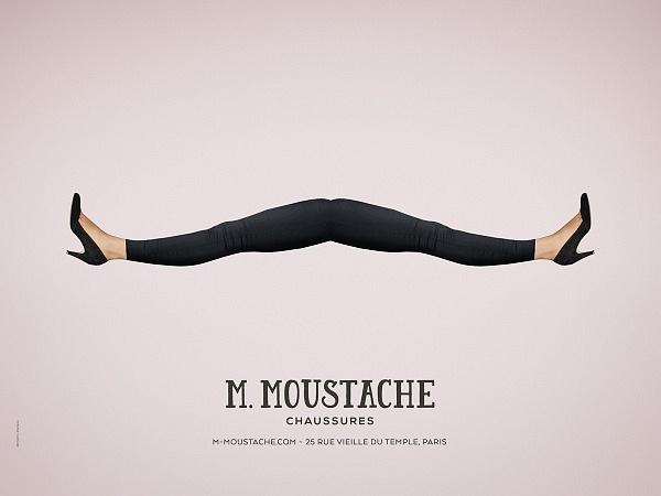 rp-moustache-dandy-rvb