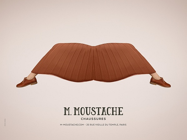rp-moustache-jupe-rvb