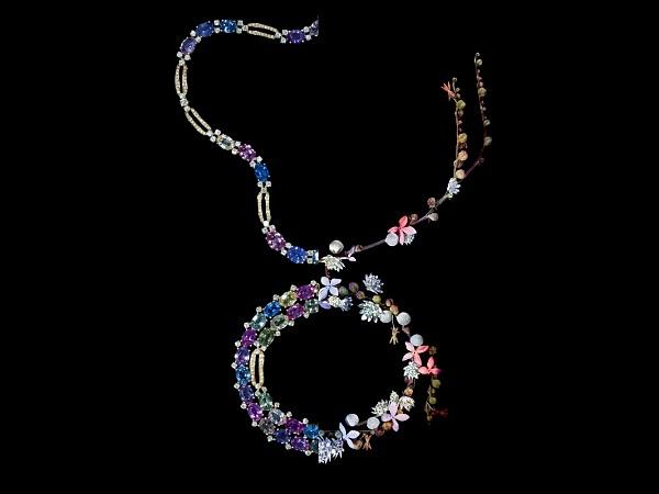 bvlgari-rose-collier3-def1-rvb