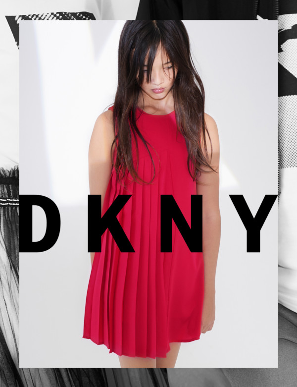 JULIE-MERLE-DKNY-SS17 copie