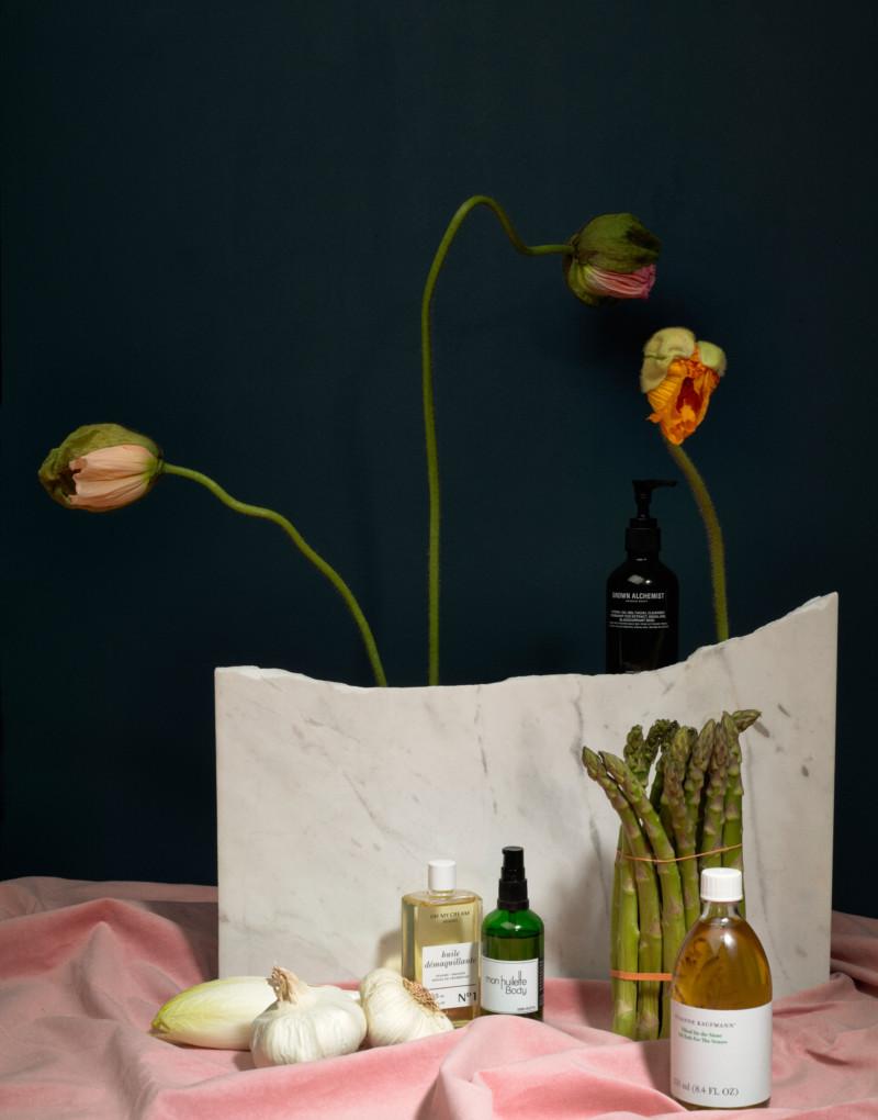 Alice Cuvelier | Portfolio