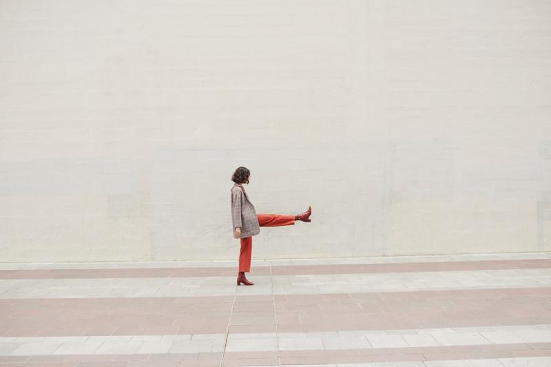 Anaïs Kugel | Portfolio
