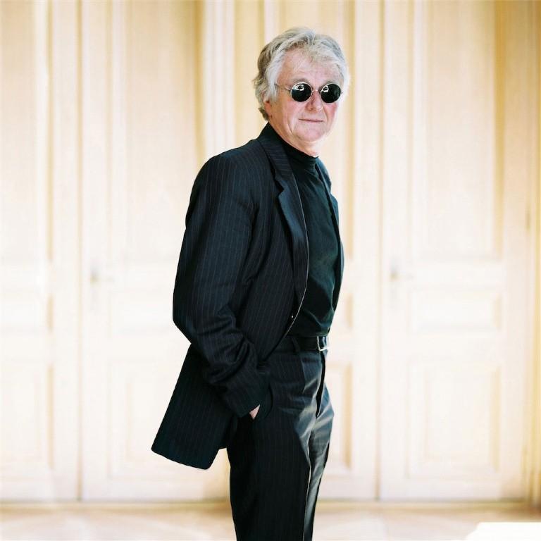 Christophe Boulze | Portfolio