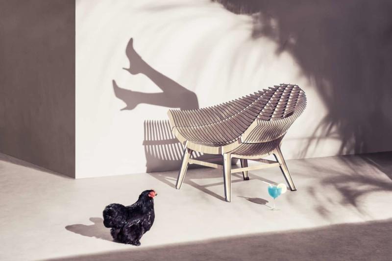 Cyrille Robin | Portfolio