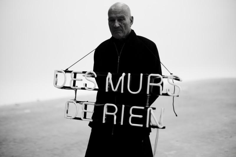 Laurent Seroussi   Portfolio