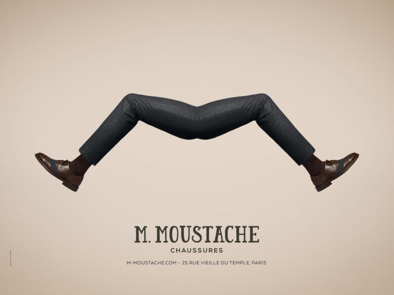 Laurent Seroussi | Commissioned
